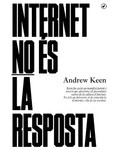 Internet no es la resposta