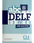 ABC DELF B1200 EXERCICES