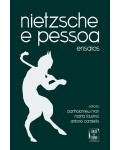 Nietzsche e Pessoa