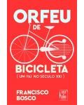Orfeu de Bicicleta