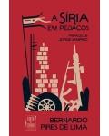 Síria em Pedaços (A)