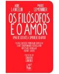 Filósofos e o Amor (Os)