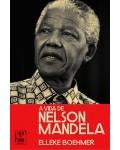Vida de Nelson Mandela (A)