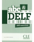 ABC DELF A1 200 EXERCICES