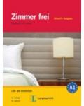 ZIMMER FREI A1 (ALUMNO+EJERCICIOS+CD)
