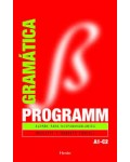 PROGRAMM GRAMATICA