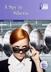A Spy in Siberia 3 Eso