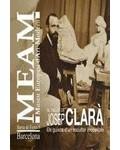 Al taller de Josep Clará