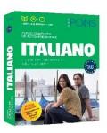CURSO COMPLETO DE AUTOAPRENDIZAJE ITALIANO