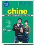CURSO COMPLETO DE AUTOAPRENDIZAJE CHINO