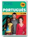 CURSO COMPLETO DE AUTOAPRENDIZAJE PORTUGUES