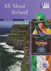 All About Ireland 3 Eso