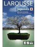 METODO INTEGRAL JAPONES LAROUSSE