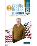 CURSO DE INGLES DEFINITIVO PRINCIPIANTE