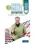 CURSO DE INGLES DEFINITIVO INTERMEDIO