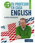 TU PROFESOR EN CASA ENGLISH CURSO INTENSIVO INTERMEDIATE 1