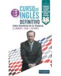 PARA TRIUNFAR EN TU TRABAJO CURSO DE INGLES DEFINITIVO