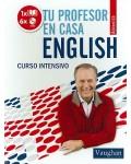 TU PROFESOR EN CASA ENGLISH ADVANCED CURSO INTENSIVO