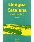 Llengua catalana nivel llindar 2