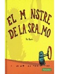 El monstre de la Sra.Mo