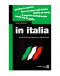 IN ITALIA MODI DI DIRE ED ESPRESSIONI IDIOMATICHE