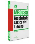 VOCABULARIO BASICO DEL ITALIANO