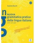 NUOVA GRAMMATICA PRATICA DELLA LINGUA ITALIANA A1/B2