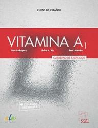 Vitamina A1 Ejercicios + Licencia...