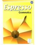 ESPRESSO GRAMATICA A1/B1
