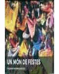 2016 calendari interreligios