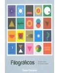 Filográficos