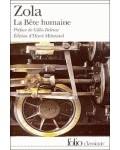 3516.BETE HUMAINE.(FOLIO 5)