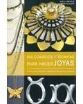 300 consejos y técnicas para hacer joyas
