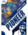 PIONEER B1+ STUDENT'S BOOK