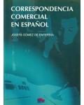 CORRESPONDENCIA COMERCIAL EN ESPAÑOL