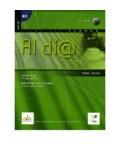 AL DIA NIVEL INICIAL LIBRO DEL ALUMNO (+CD)