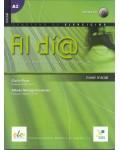 AL DIA NIVEL INICIAL CUADERNO DE EJERCICIOS (+CD)