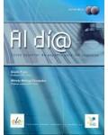 AL DIA NIVEL SUPERIOR LIBRO DEL ALUMNO (+CD)