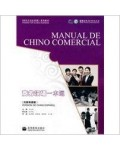 MANUAL DE CHINO COMERCIAL (+MP3)