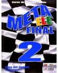 META ELE FINAL 2 LIBRO DEL ALUMNO B1.2 - B2