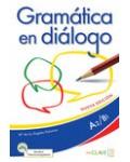 GRAMATICA EN DIALOGO A2/B1 NUEVA EDICION