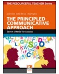PRINCIPLED COMMUNICATIVE APPROACH THE