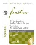 EN FONETICA AVANZADO B1 CON SOLUCIONES (+CD)