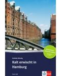 KALT ERWISCHT IN HAMBURG + AUDIO ONLINE