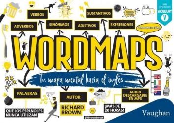 Wordmaps