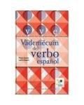 VADEMECUM DEL VERBO ESPAÑOL