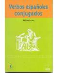 VERBOS ESPAÑOLES CONJUGADOS