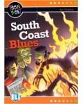 SOUTH COAST BLUES (1200 WORDS)