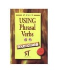 USING PHRASAL VERBS EXERCICES