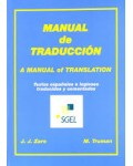 MANUAL DE TRADUCCION